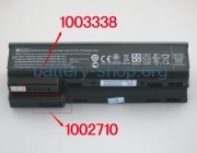 Hp CA06XL battery packs,rechargeable CA06XL genuine laptop batteries