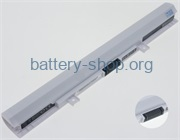 Toshiba Satellite S55-C battery packs,rechargeable Satellite S55-C genuine laptop batteries