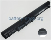 Hp Compaq 15-h000 battery packs,rechargeable Compaq 15-h000 genuine laptop batteries