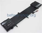 Dell Alienware 17 R3 battery packs,rechargeable Alienware 17 R3 genuine laptop batteries