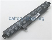 Asus A31N1311 battery packs,rechargeable A31N1311 replacement laptop batteries
